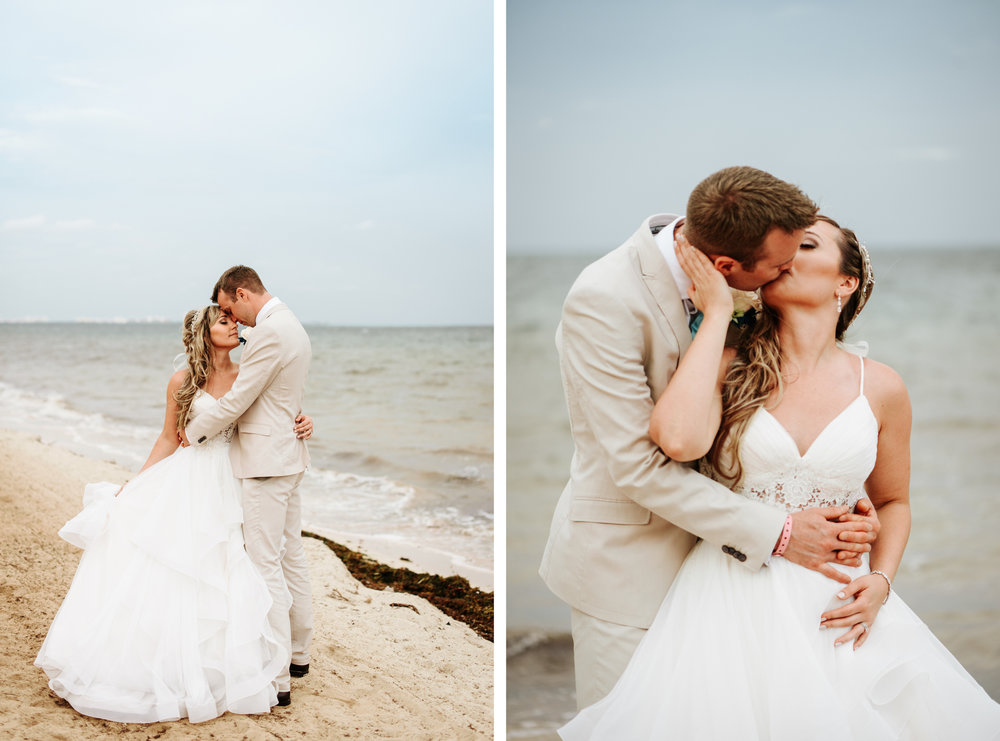 love-and-be-loved-photography-destination-wedding-photographer-cancun-mexico-jessica-jon-image-picture-photo-168.jpg