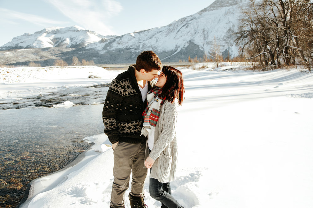 waterton-engagement-photographer-love-and-be-loved-photography-lethbridge-mike-brenna-engaged-picture-image-photo-13.jpg