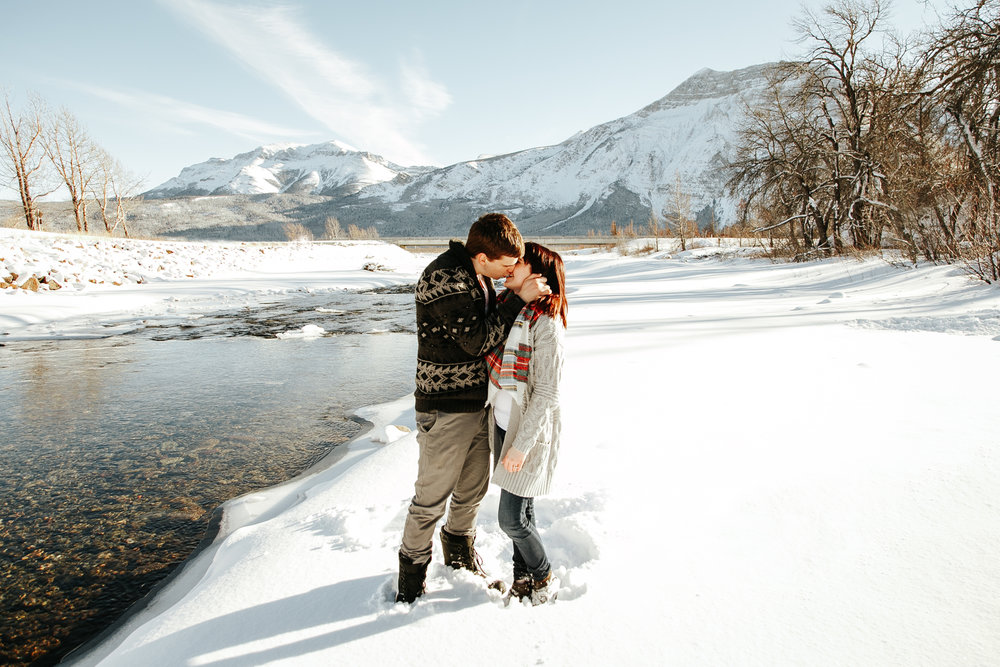waterton-engagement-photographer-love-and-be-loved-photography-lethbridge-mike-brenna-engaged-picture-image-photo-14.jpg