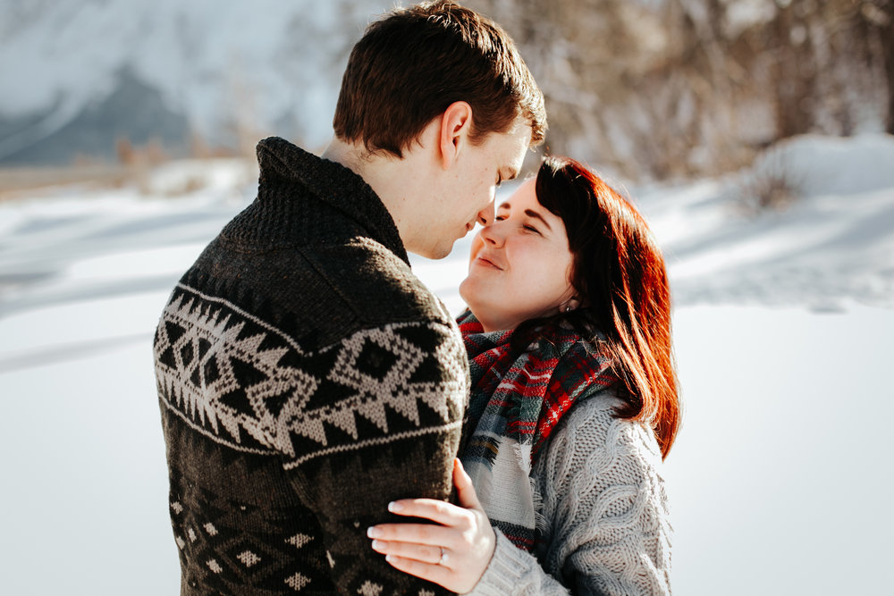 waterton-engagement-photographer-love-and-be-loved-photography-lethbridge-mike-brenna-engaged-picture-image-photo-18.jpg