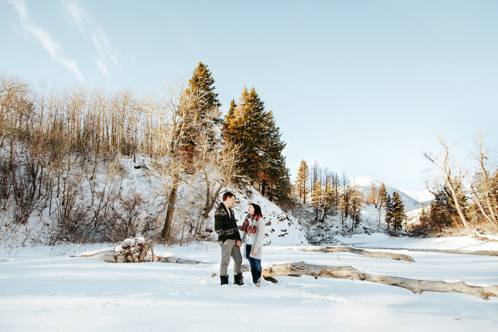 waterton-engagement-photographer-love-and-be-loved-photography-lethbridge-mike-brenna-engaged-picture-image-photo-20.jpg