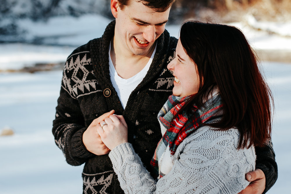 waterton-engagement-photographer-love-and-be-loved-photography-lethbridge-mike-brenna-engaged-picture-image-photo-26.jpg