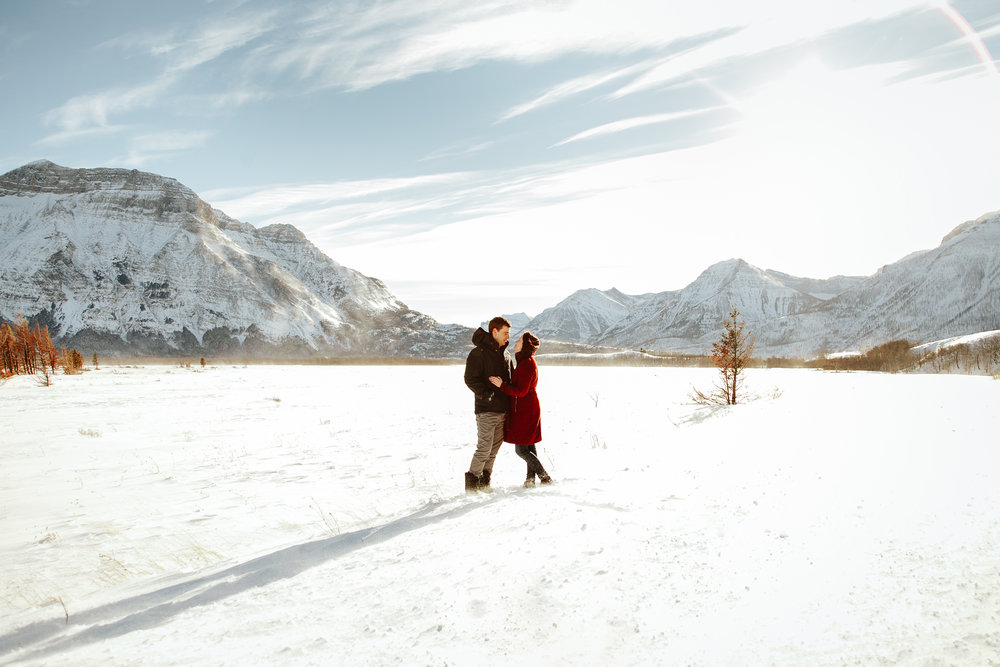 waterton-engagement-photographer-love-and-be-loved-photography-lethbridge-mike-brenna-engaged-picture-image-photo-29.jpg