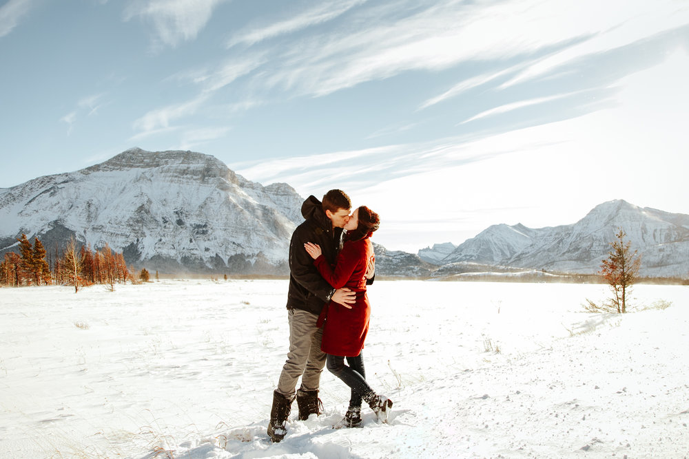waterton-engagement-photographer-love-and-be-loved-photography-lethbridge-mike-brenna-engaged-picture-image-photo-30.jpg