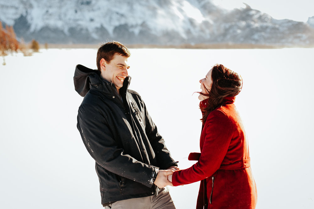 waterton-engagement-photographer-love-and-be-loved-photography-lethbridge-mike-brenna-engaged-picture-image-photo-32.jpg