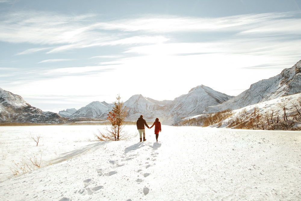 waterton-engagement-photographer-love-and-be-loved-photography-lethbridge-mike-brenna-engaged-picture-image-photo-33.jpg