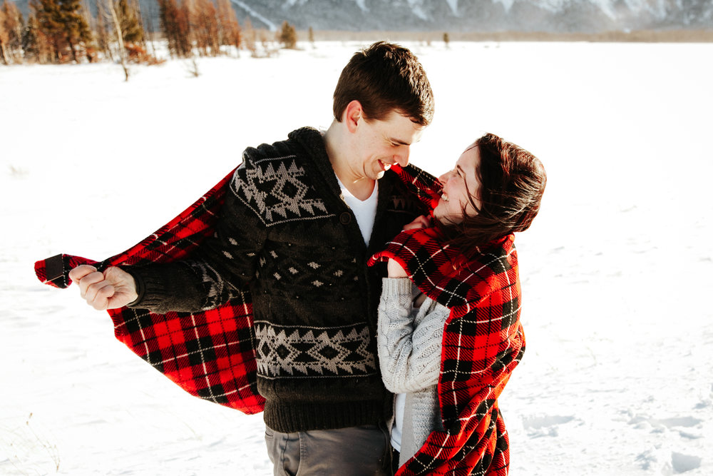 waterton-engagement-photographer-love-and-be-loved-photography-lethbridge-mike-brenna-engaged-picture-image-photo-36.jpg