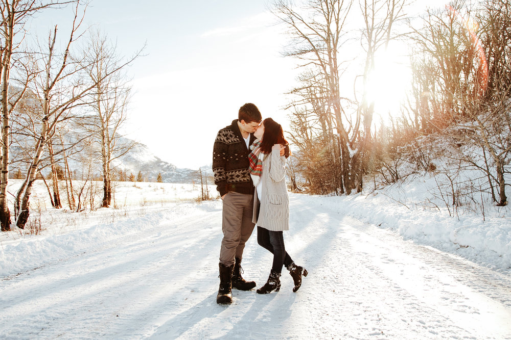waterton-engagement-photographer-love-and-be-loved-photography-lethbridge-mike-brenna-engaged-picture-image-photo-45.jpg