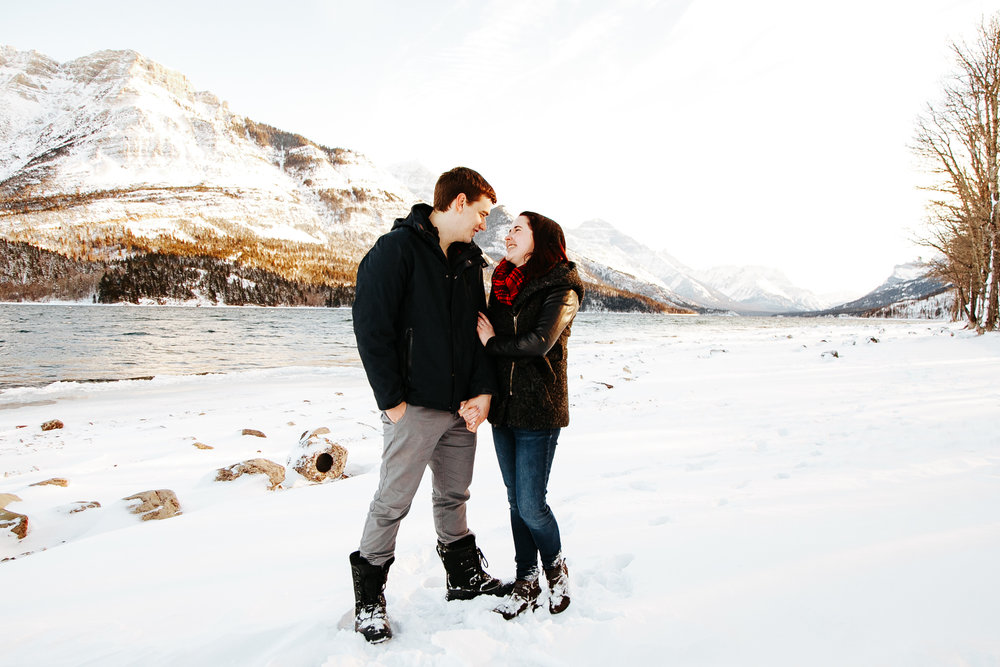 waterton-engagement-photographer-love-and-be-loved-photography-lethbridge-mike-brenna-engaged-picture-image-photo-61.jpg