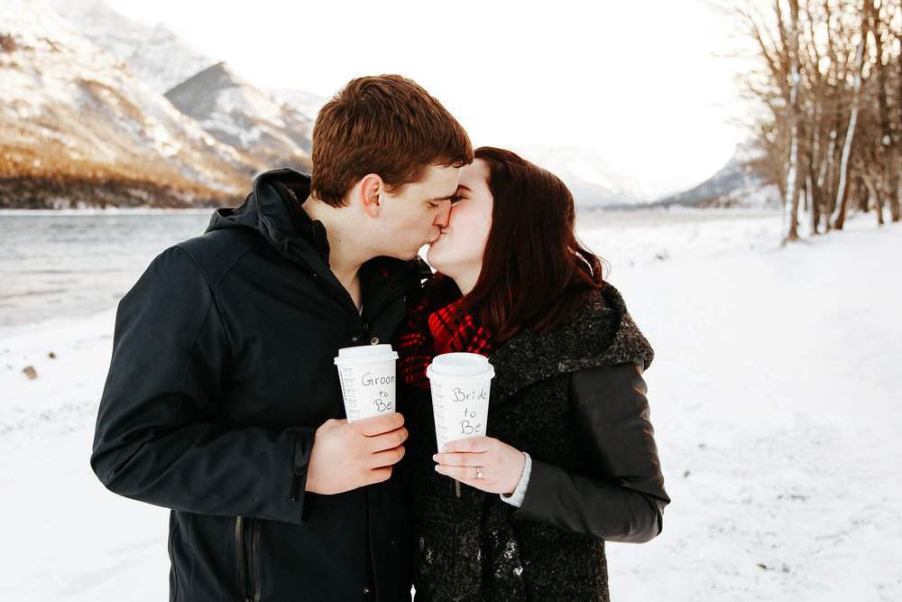waterton-engagement-photographer-love-and-be-loved-photography-lethbridge-mike-brenna-engaged-picture-image-photo-66.jpg