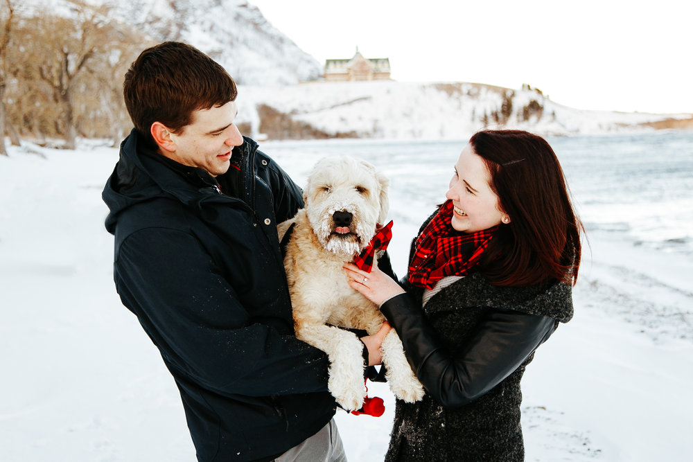 waterton-engagement-photographer-love-and-be-loved-photography-lethbridge-mike-brenna-engaged-picture-image-photo-70-2.jpg