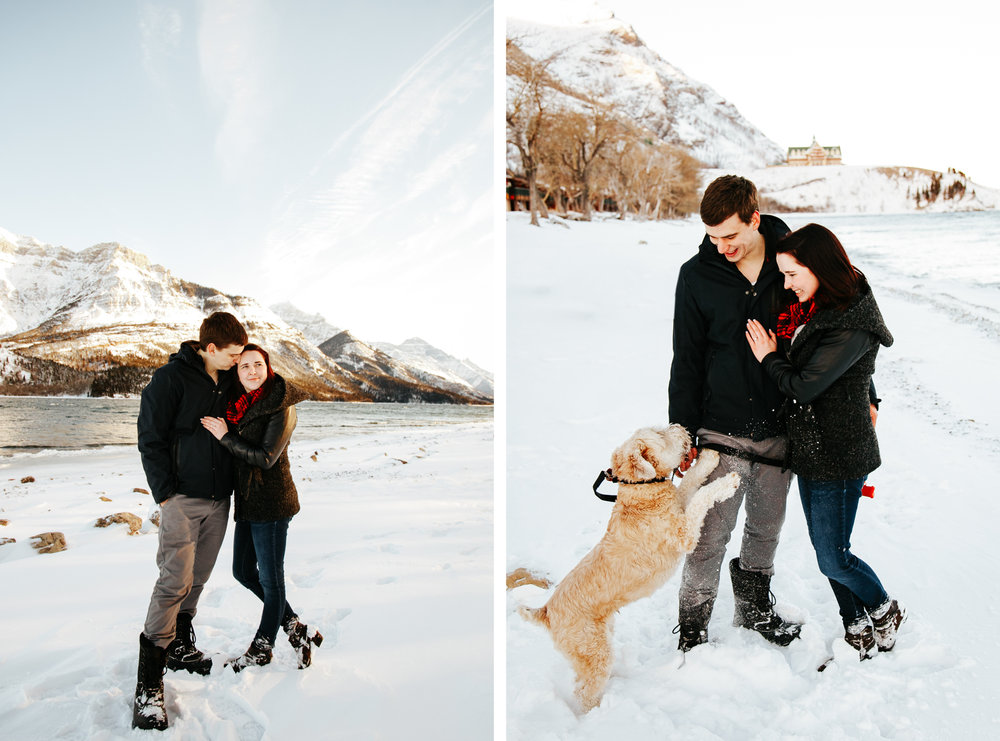 waterton-engagement-photographer-love-and-be-loved-photography-lethbridge-mike-brenna-engaged-picture-image-photo-81.jpg