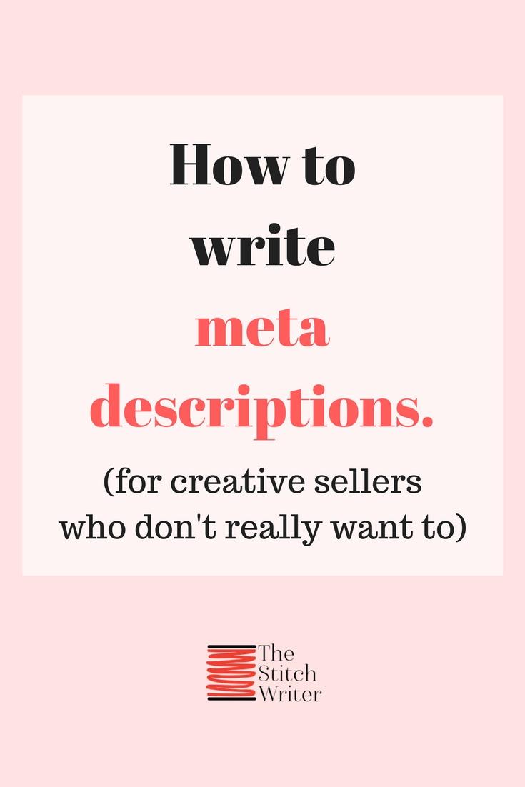 How to write meta descriptions.jpg