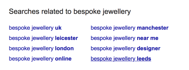 bespoke-jewellery-search.png