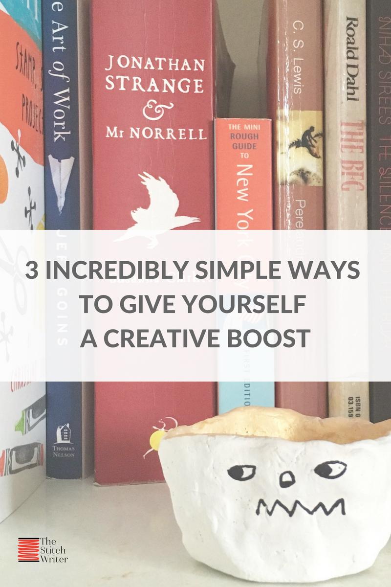 creative_boost.jpg