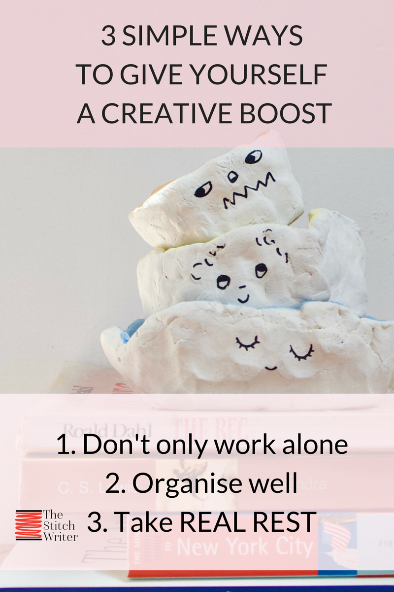 3 SIMPLE WAYS TO GIVE YOURSELF A CREATIVE BOOST.jpg