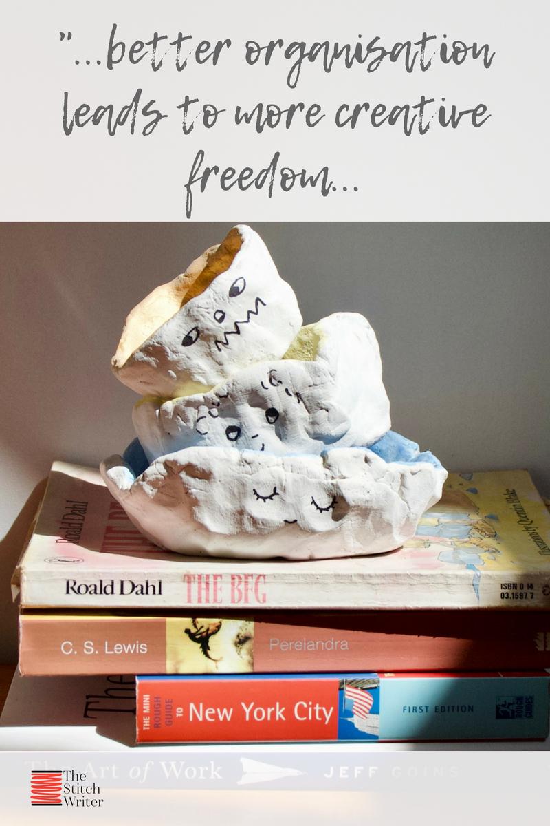 creative_freedom.jpg