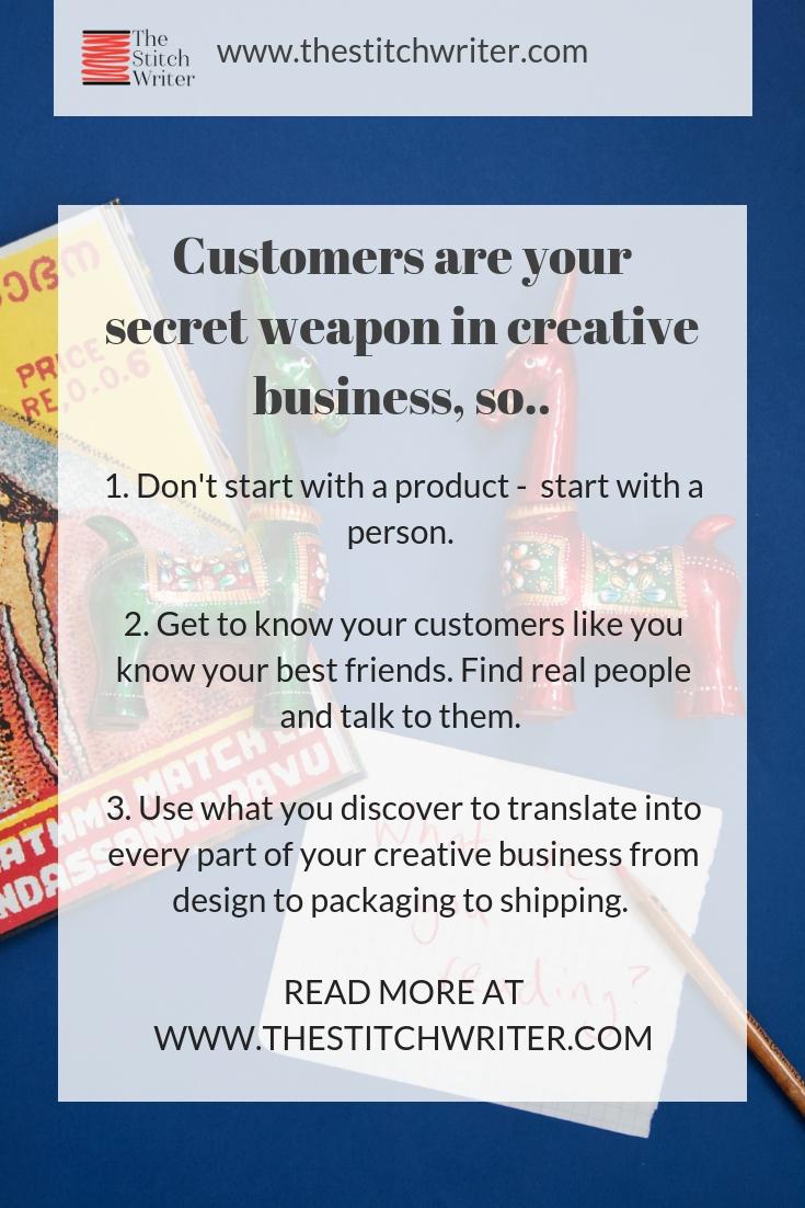 Creative Business Marketing.jpg