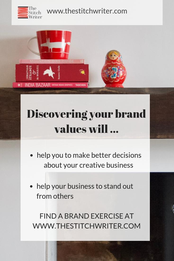 Brand_Values_2-4.jpg