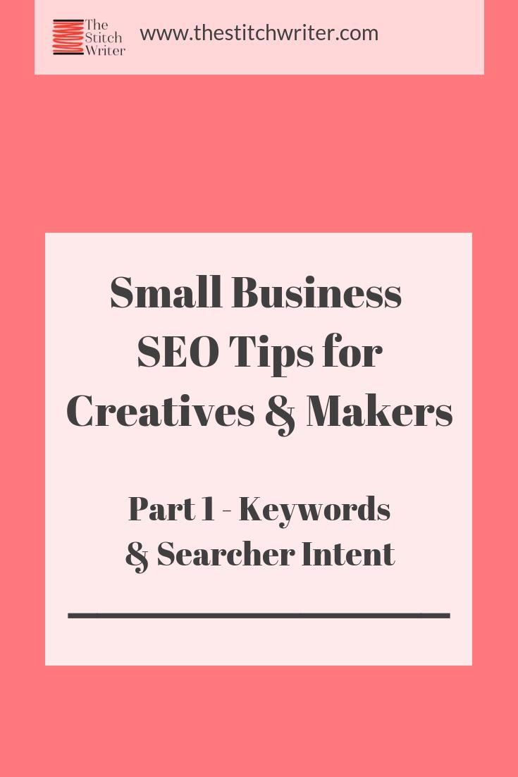 SEO-tips-searcher-intent.jpg
