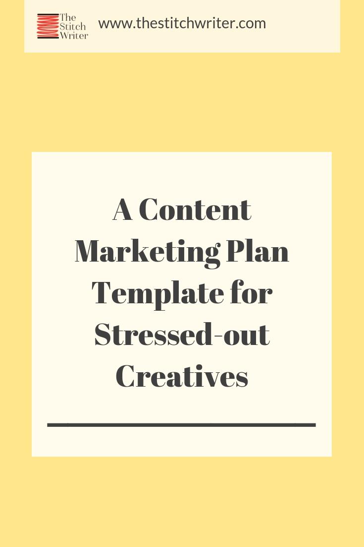 content-marketing-plan-template.jpg