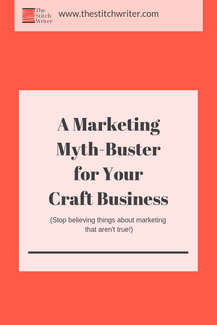 Marketing-craft-business.jpg