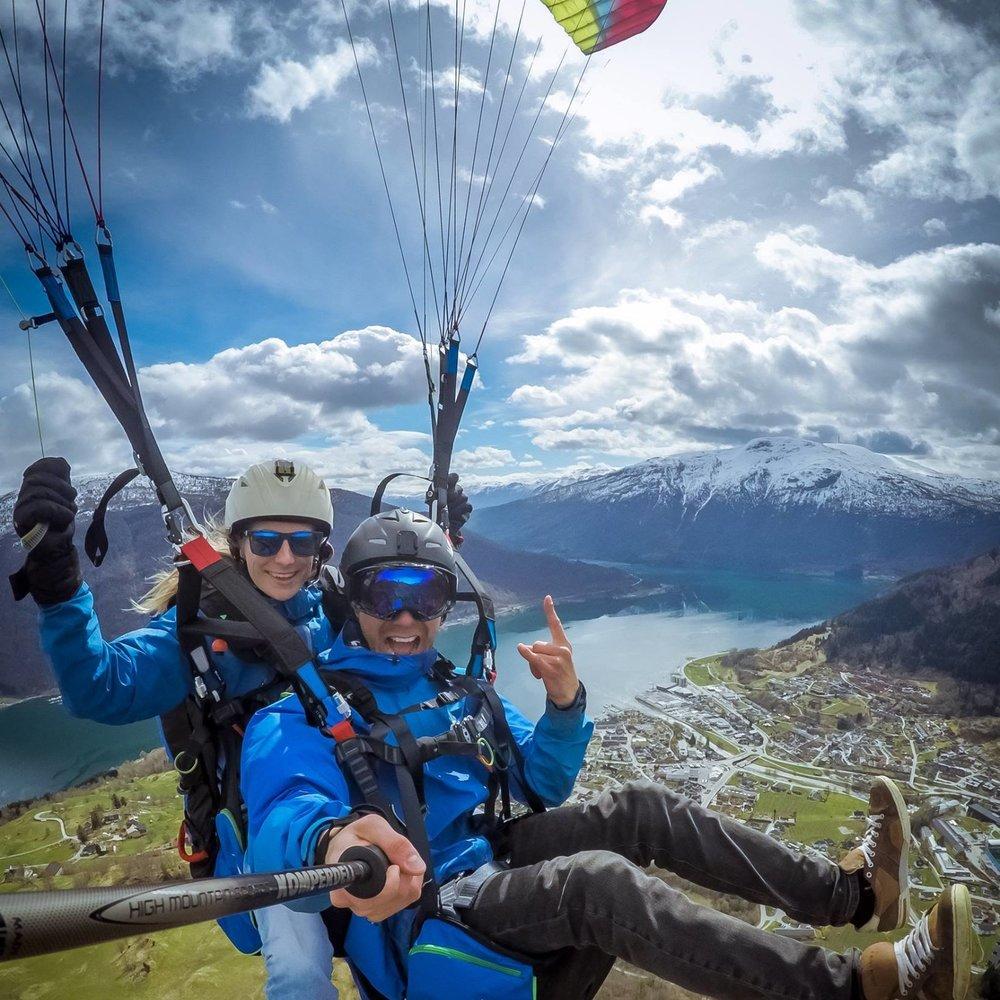 Sogn Paraglider.jpg