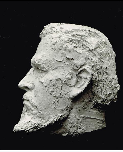 Paolo Gori Florentine, Artist