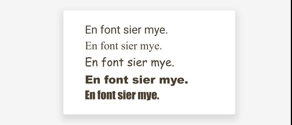 squarespace_font