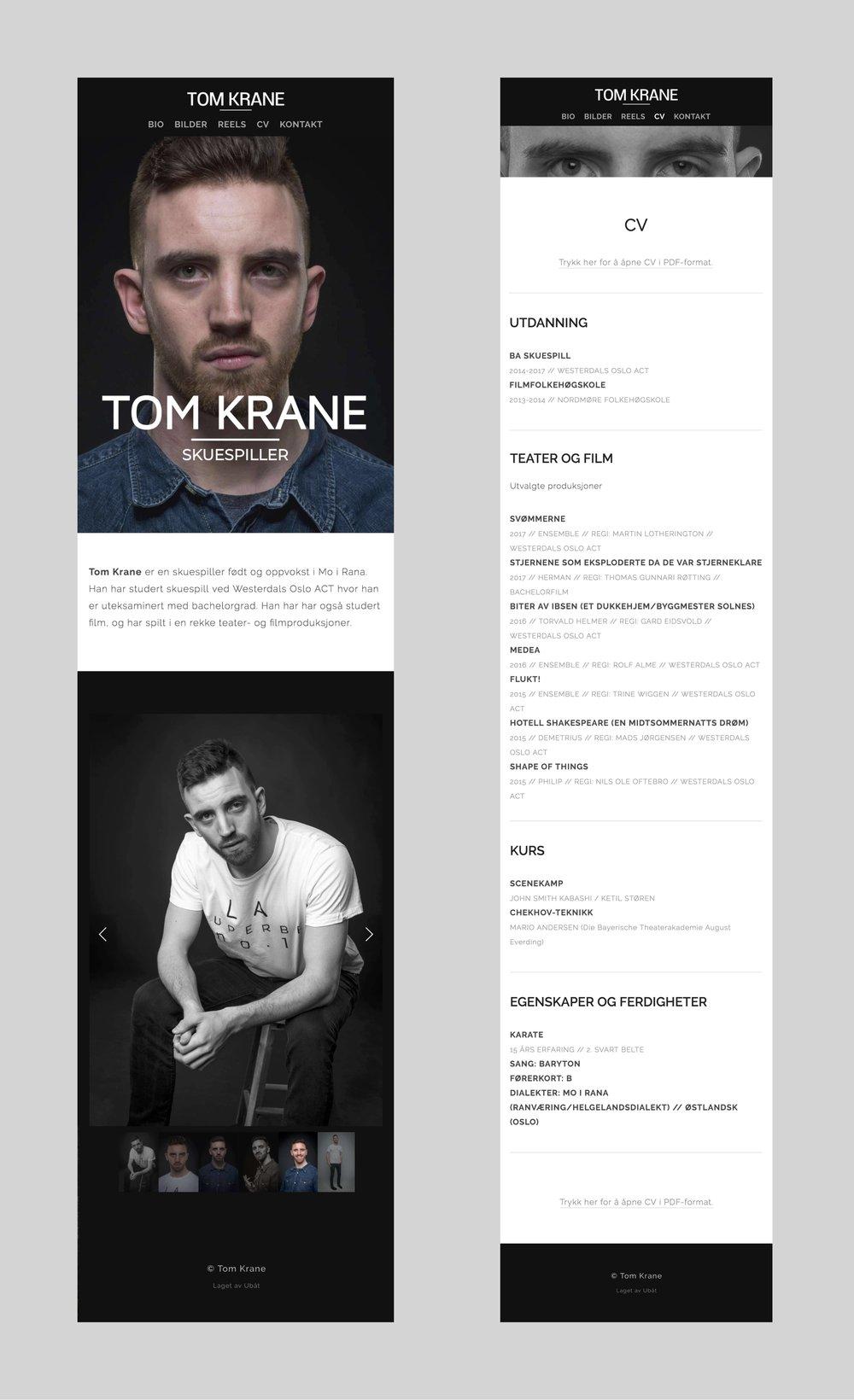 skuespiller-nettside3