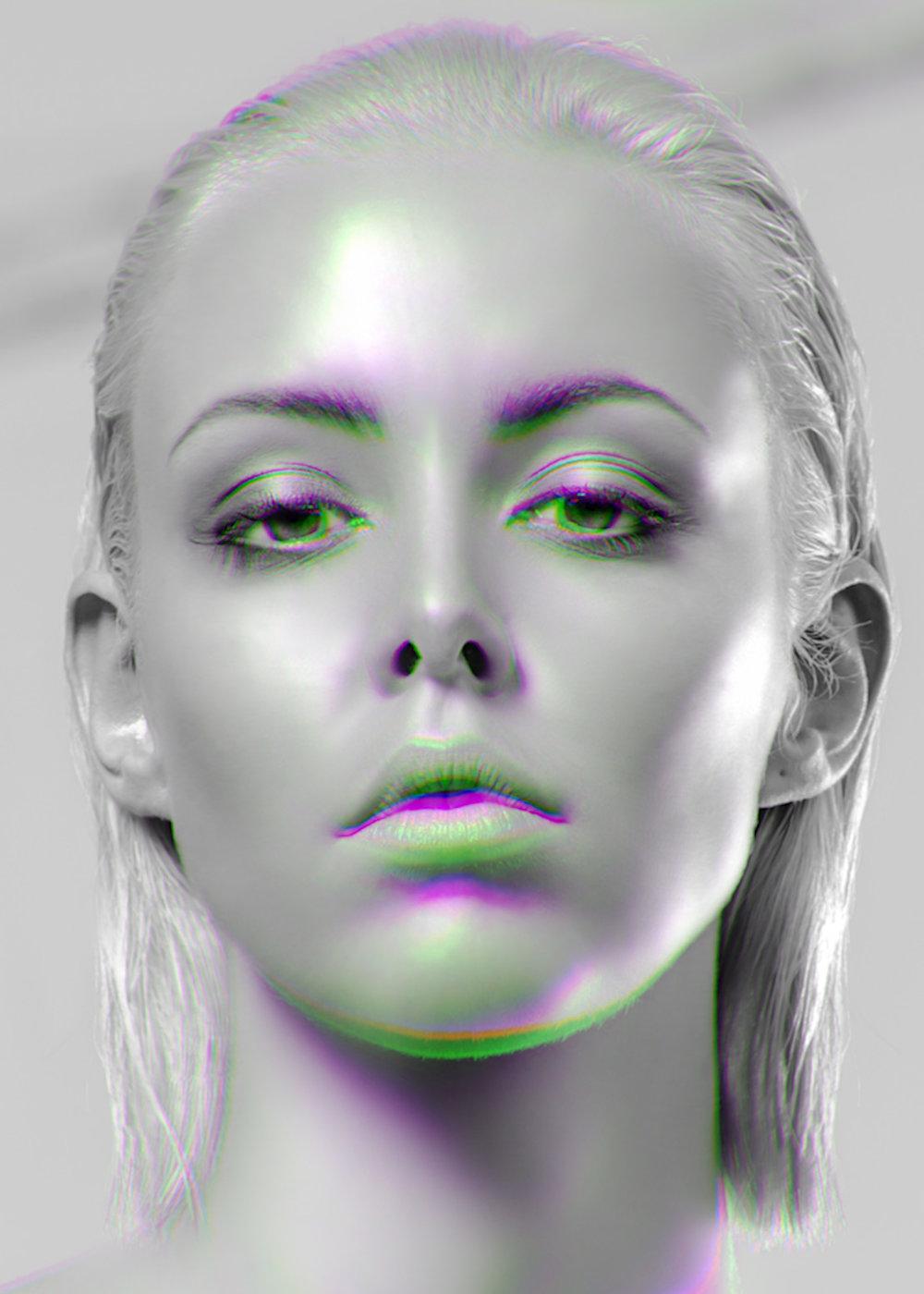 SilverFace.jpg
