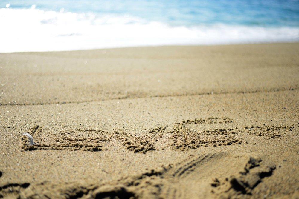 laguna-beach-california.jpg