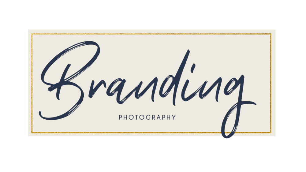 Branding Photography - Whether you are developing your personal brand or you need enticing product shots for your clients, we have you covered. Andrea Norberg can help to tell your story.