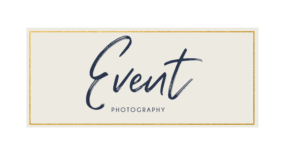 Event Photography - There is nothing more important than family - who support us and help make us who we are. I can come to you to help you capture your special events and reunions.