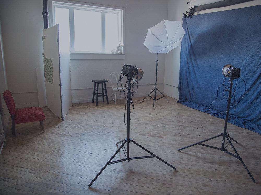 Andrea-studio.jpg