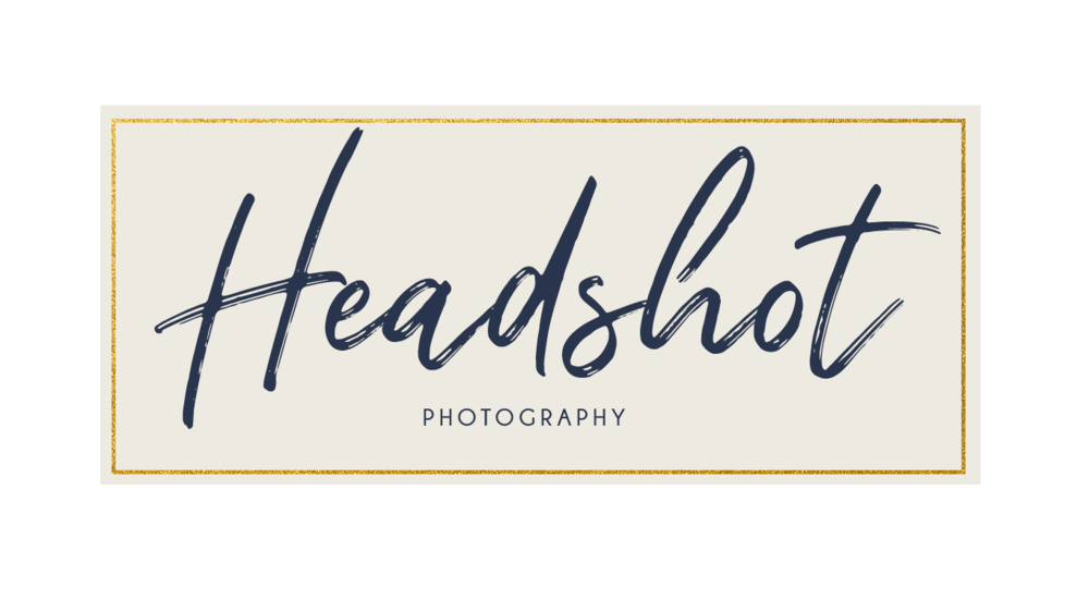 Headshot Photography - Are you looking for updated company headshots with a little flair? Corporate photography can help you to set the tone for your business. Come to me, or I'll come to you.