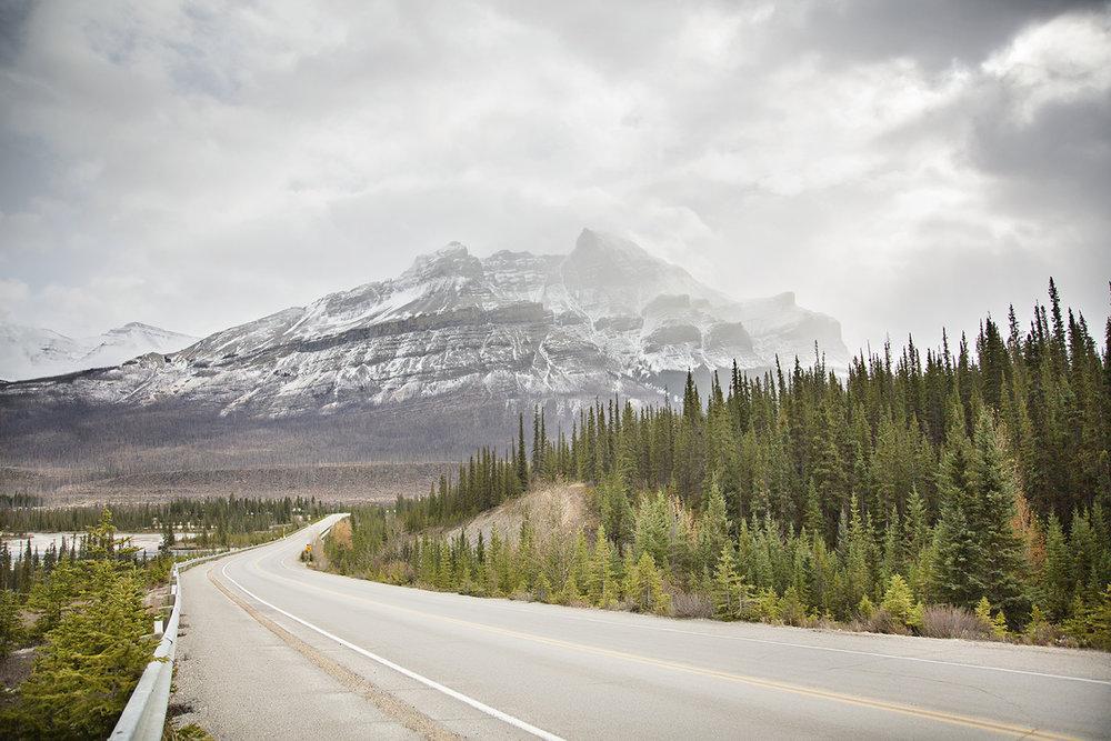 Mountains5.jpg