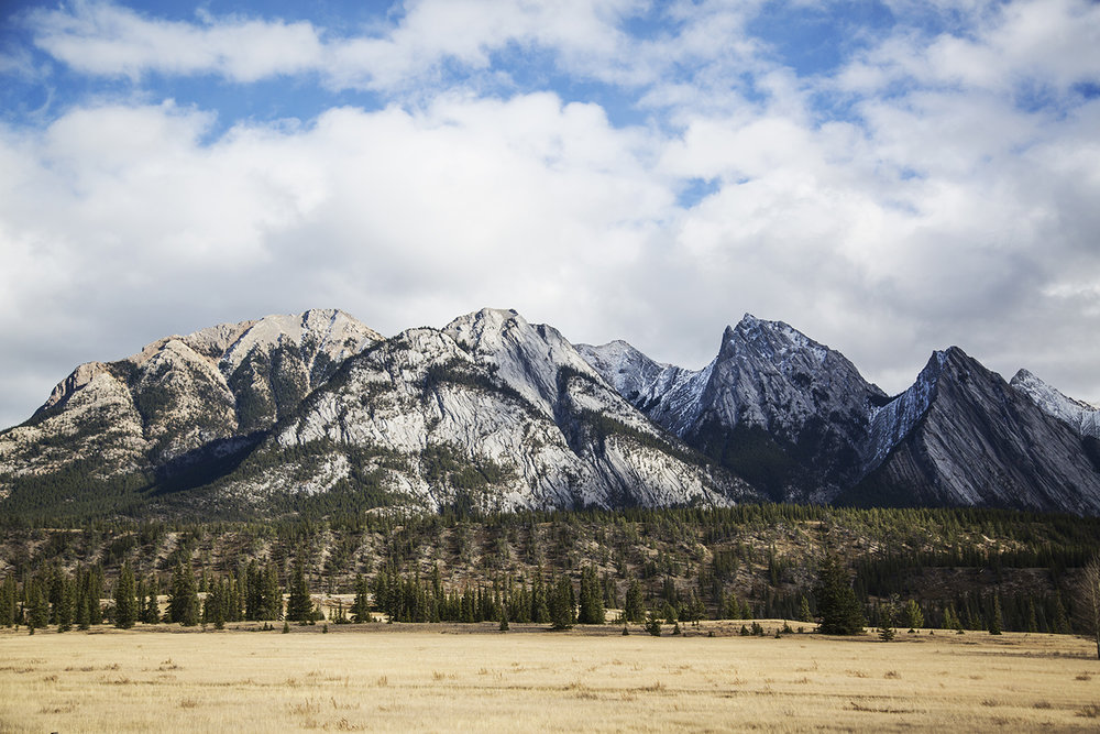 Mountains14.jpg