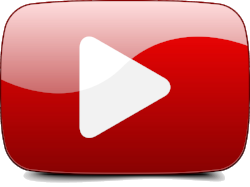 YouTube-Play-Button-PNG-Photos.png