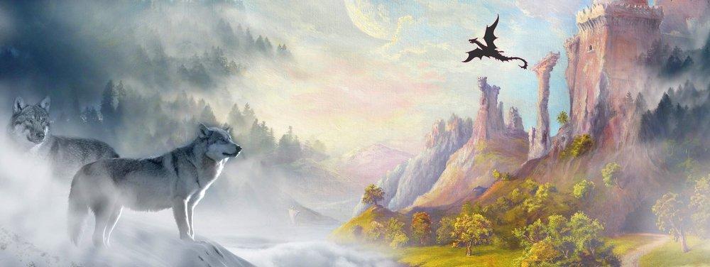 fantasy album cover6 - in wide format.jpg