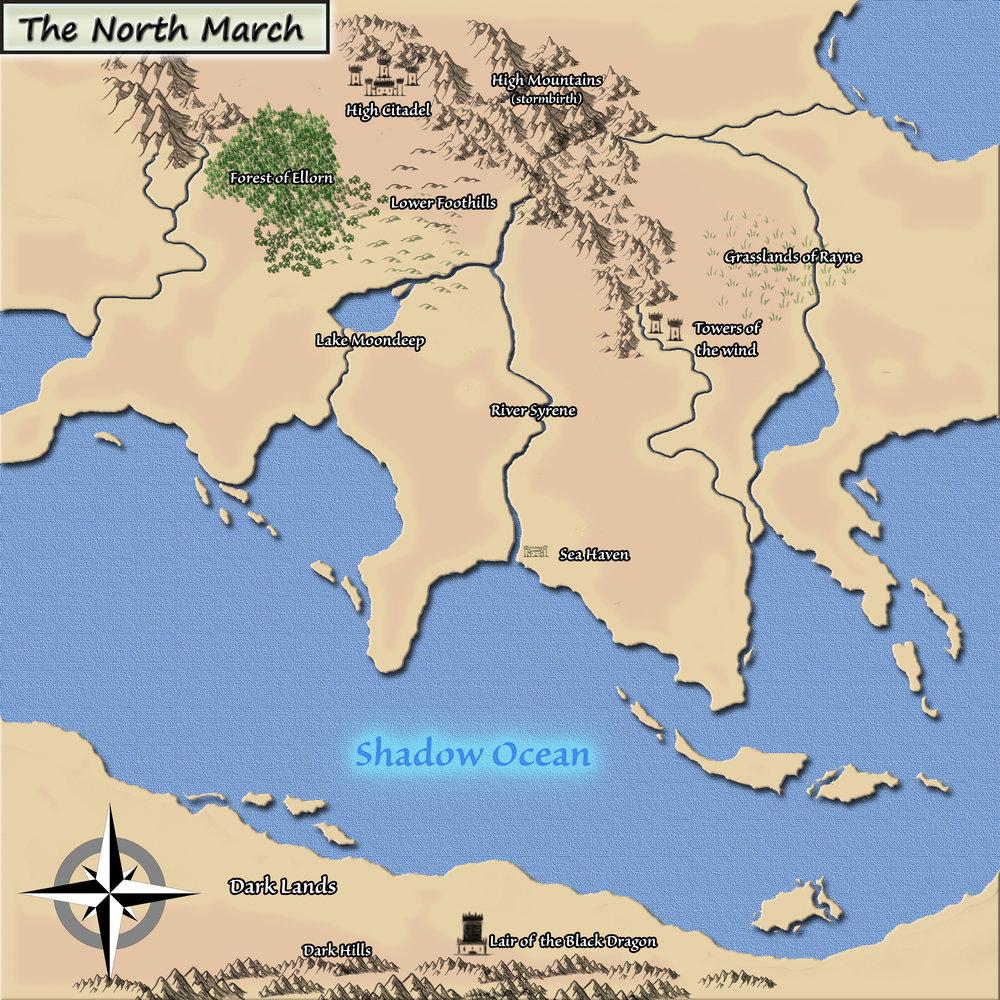 MAP 1_8.jpg