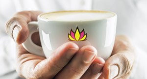 coffe cup 300.jpg