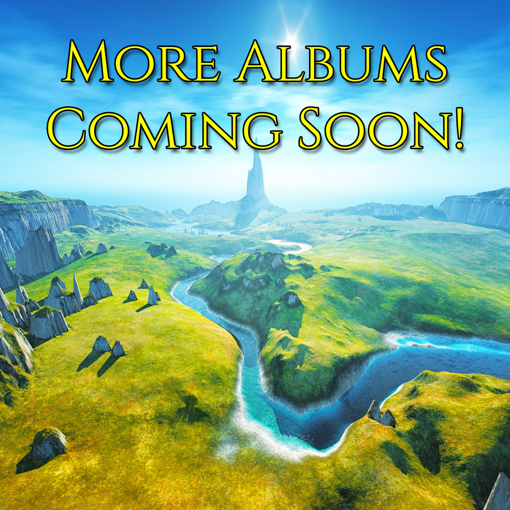 more albums coming soon.jpg