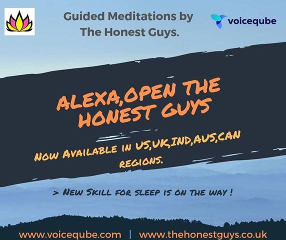 alexa app promo.jpg