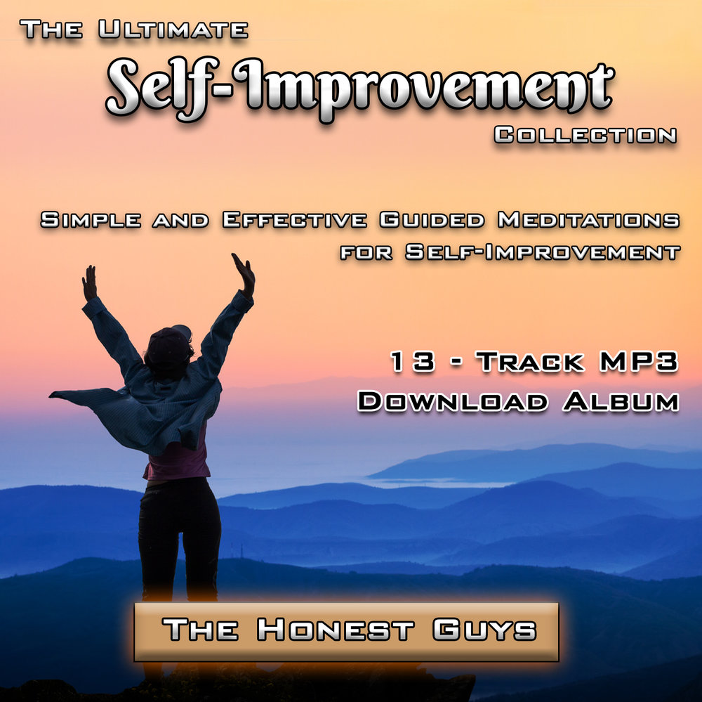 natura sound therapy mp3 complete collection