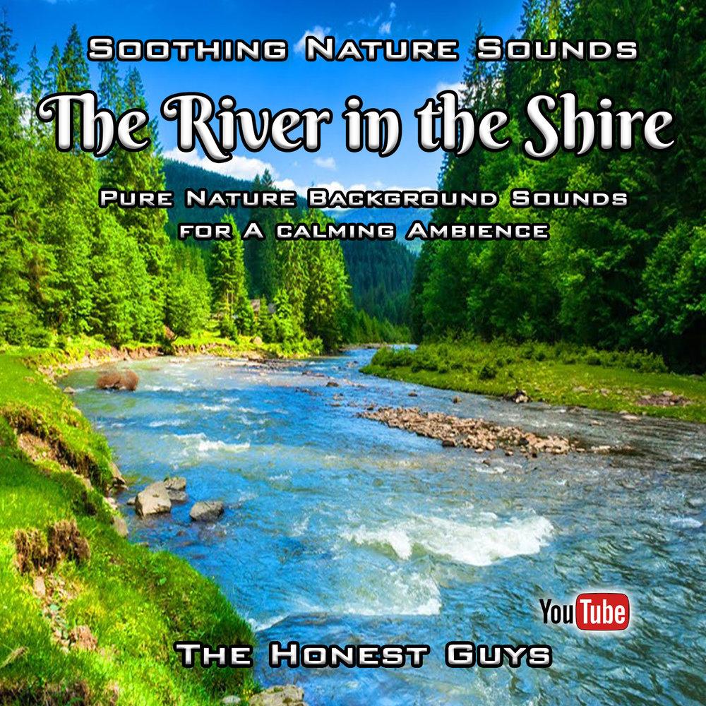 digital river download