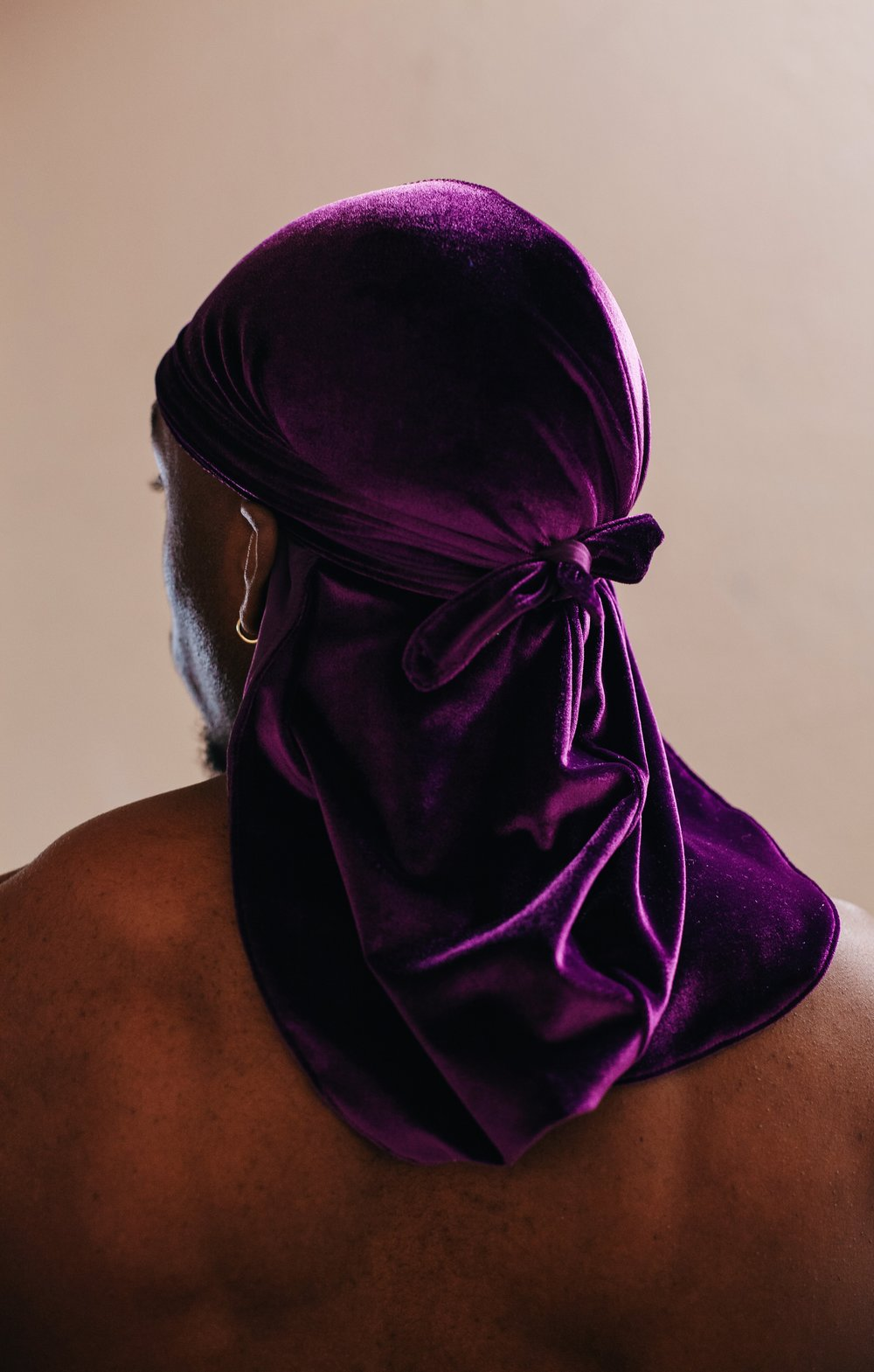 - Dreamsof freedom and justicewrap my mindlike the straps of my durag.My people—heirs to The Throne,chastisedand yet,criminalized.A mysterious paradox.Oh, how we agonize in our innocence.But stillwe rise.Tell me, you who know Truth,what crimes have we committedbesides being born Black?- Oseije