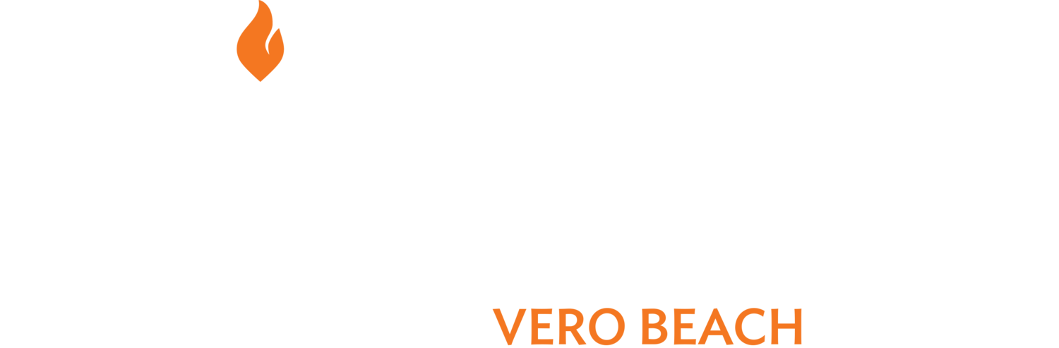 Chabad of Vero Beach