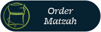 Matzah.png