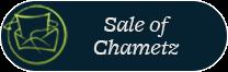 Chametz sale.png